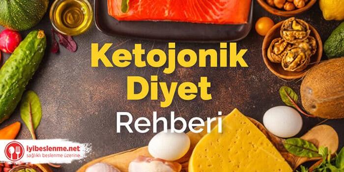 ketojenik-diyet-rehberi